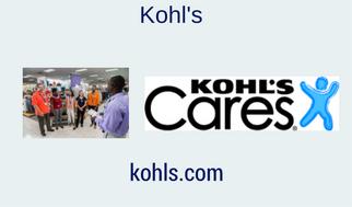 Kohls-Sponsor 2016