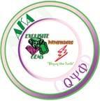 AKAdemy Logo