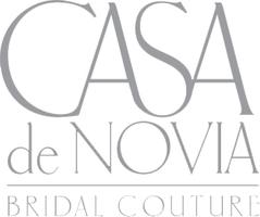 Casa de Novia Bridal Couture Hosts Oscar de la Renta Trunk S...
