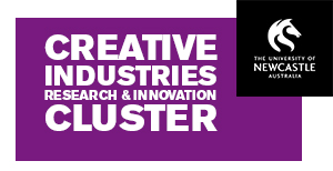Creative Industries Research and Innovation Cluster