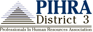 www.pihra3.org