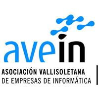 AVEIN - CPIICyL