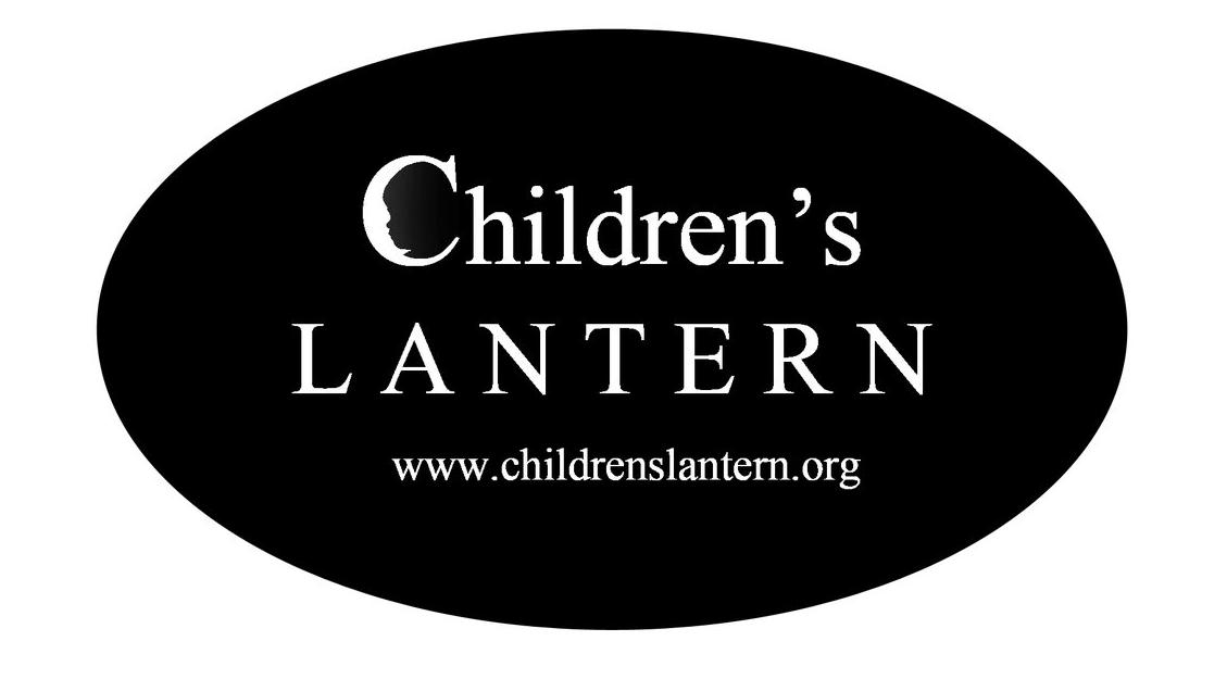 Children's Lantern logo