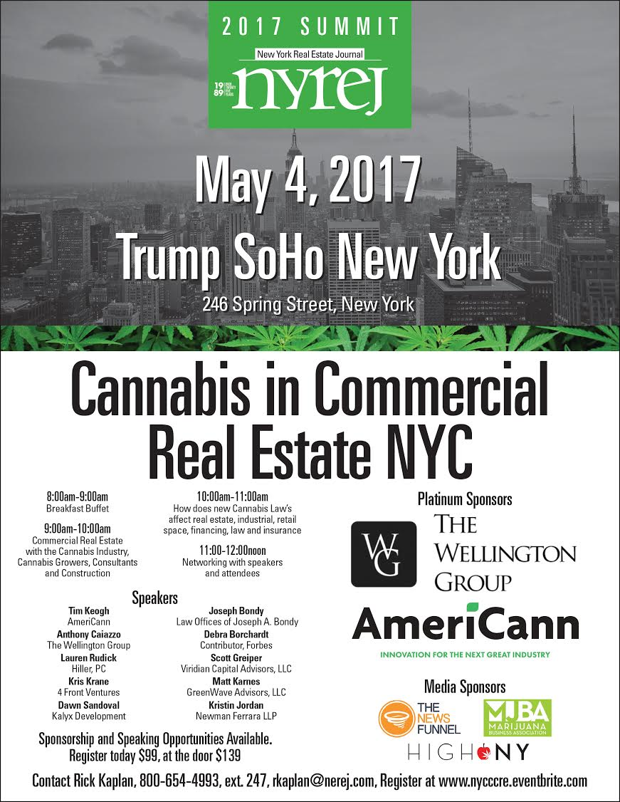 https://cdn.evbuc.com/eventlogos/49049878/cannabisnyc-11.jpg