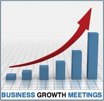 Business Growth Meeting May 2013