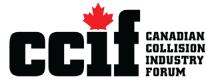 CCIF Logo