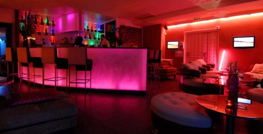 expats paris april party tickets sat apr 13 2013 at 9. Black Bedroom Furniture Sets. Home Design Ideas