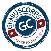 GeniusCorps