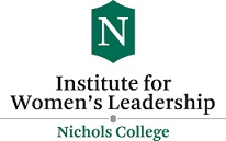 hosted by Nichols College Institute of Women's Leadership