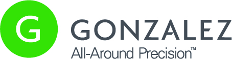 Gonzalez Group Logo