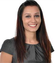 Karine Patel