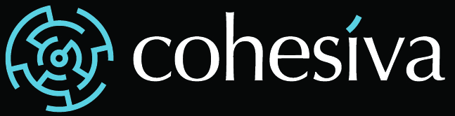 Cohesiva logo