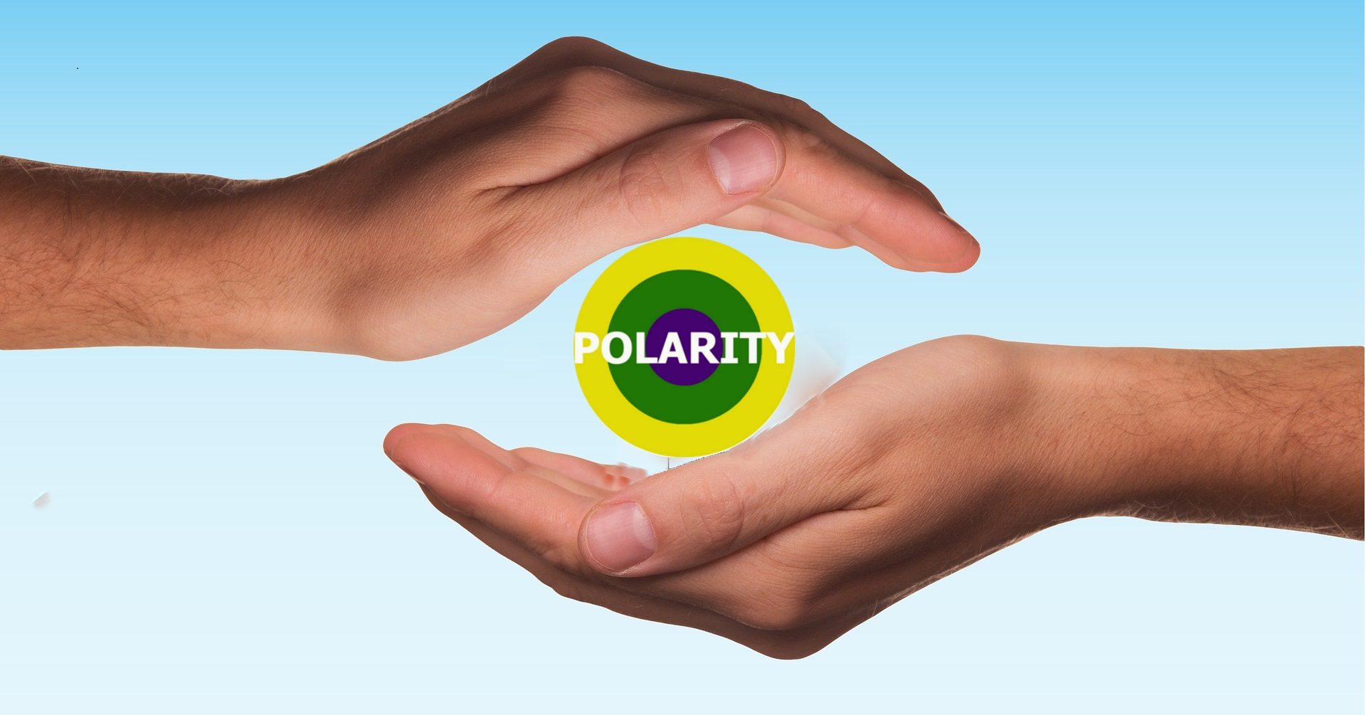 Polarity Massage