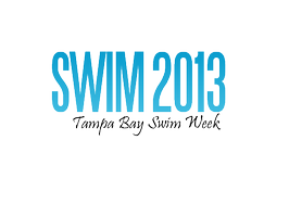 SWIM 2013- Tampa Bay Swim Week