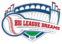 Big League Dreams Las Vegas
