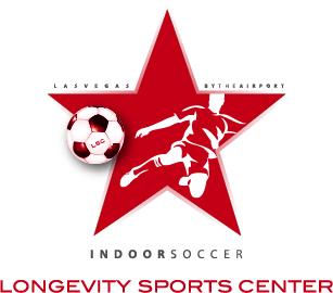Longevity Sports Center