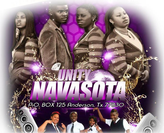 UNITY NAVASOTA