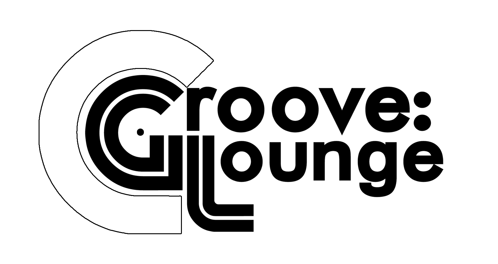 Groove Lounge logo