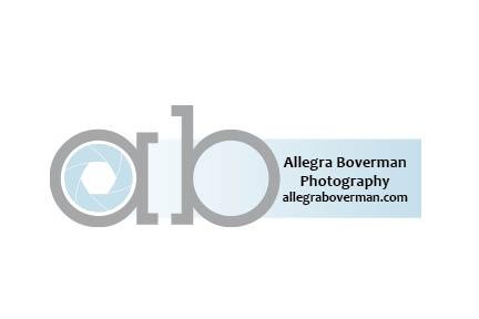 Allegra Boverman Photography