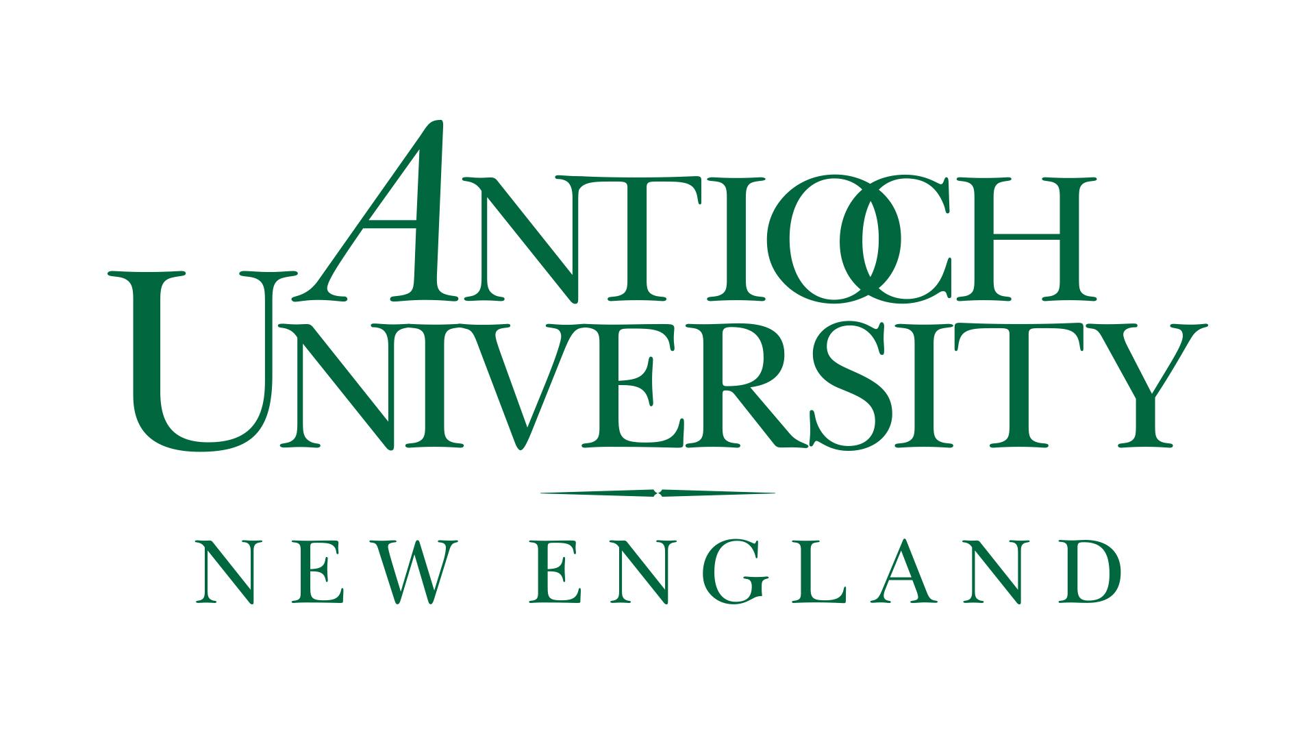 AUNE logo