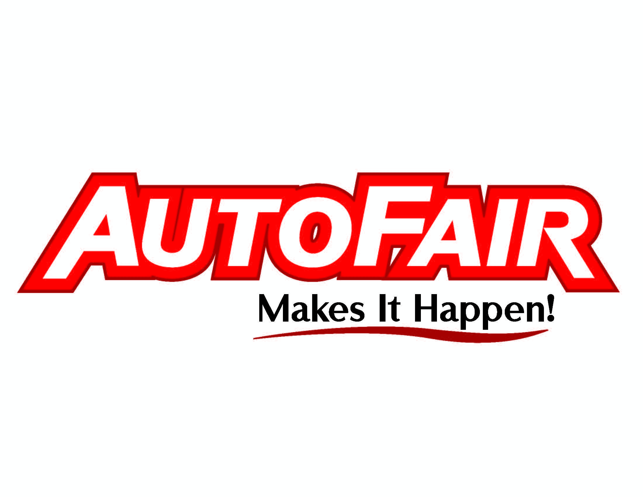 Autofair logo