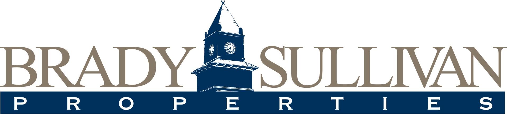Brady Sullivan logo