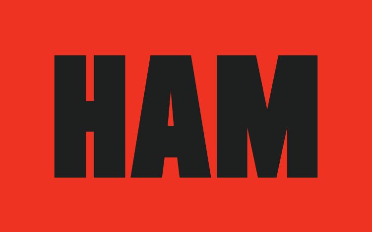 Haigh and Martino logo