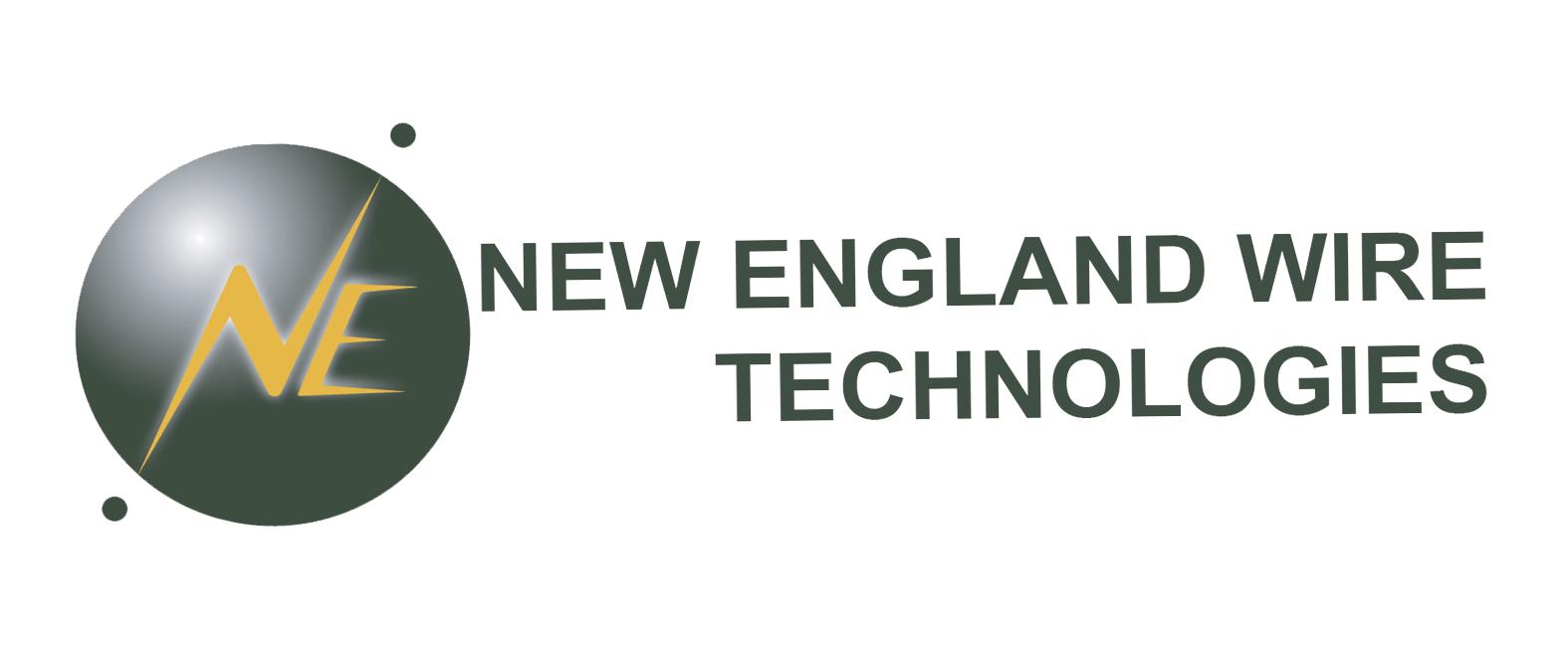 New England Wire Technologies logo