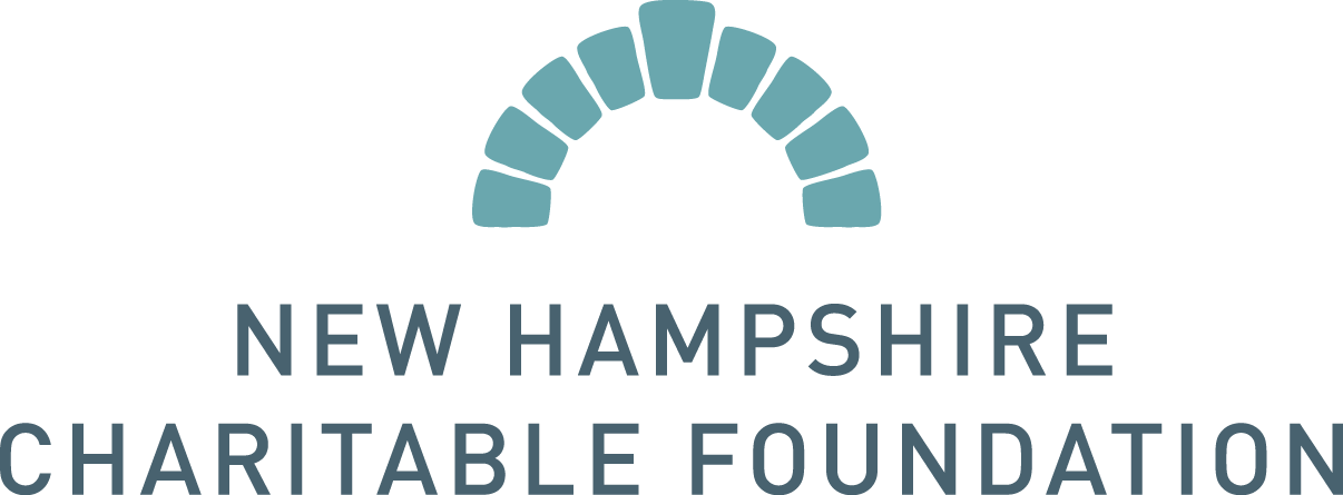 NH Charitable Foundation logo