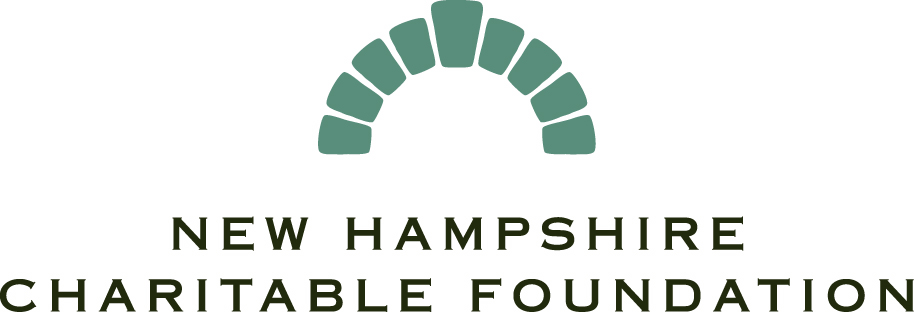 NH Charitable Foundation logo