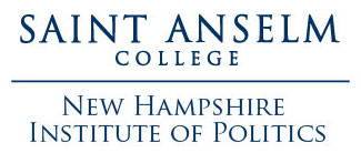 NH Institute of Politics logo