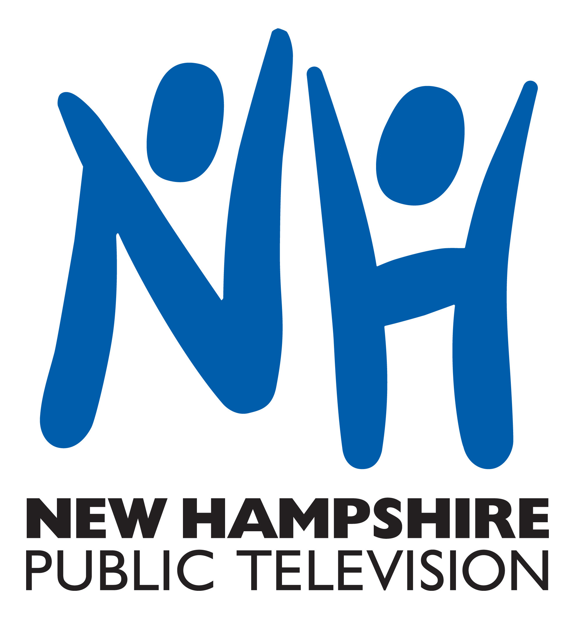 NHPTV logo