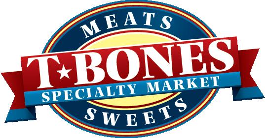 TBones Market