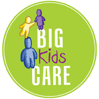 Big Kids Care - Benefiting SBC P.R.I.M.E. Programs (501c3)