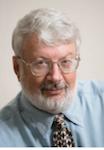 Photo of Peter Dreier