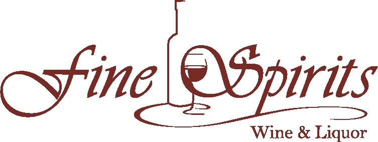 Fine Spirits Logo
