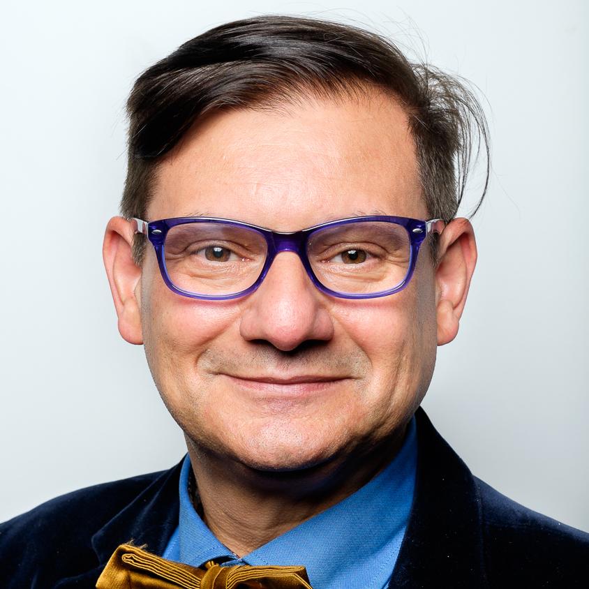 Daniel Weiss COKREA Off-Time GmbH Erasmus+ Hearme