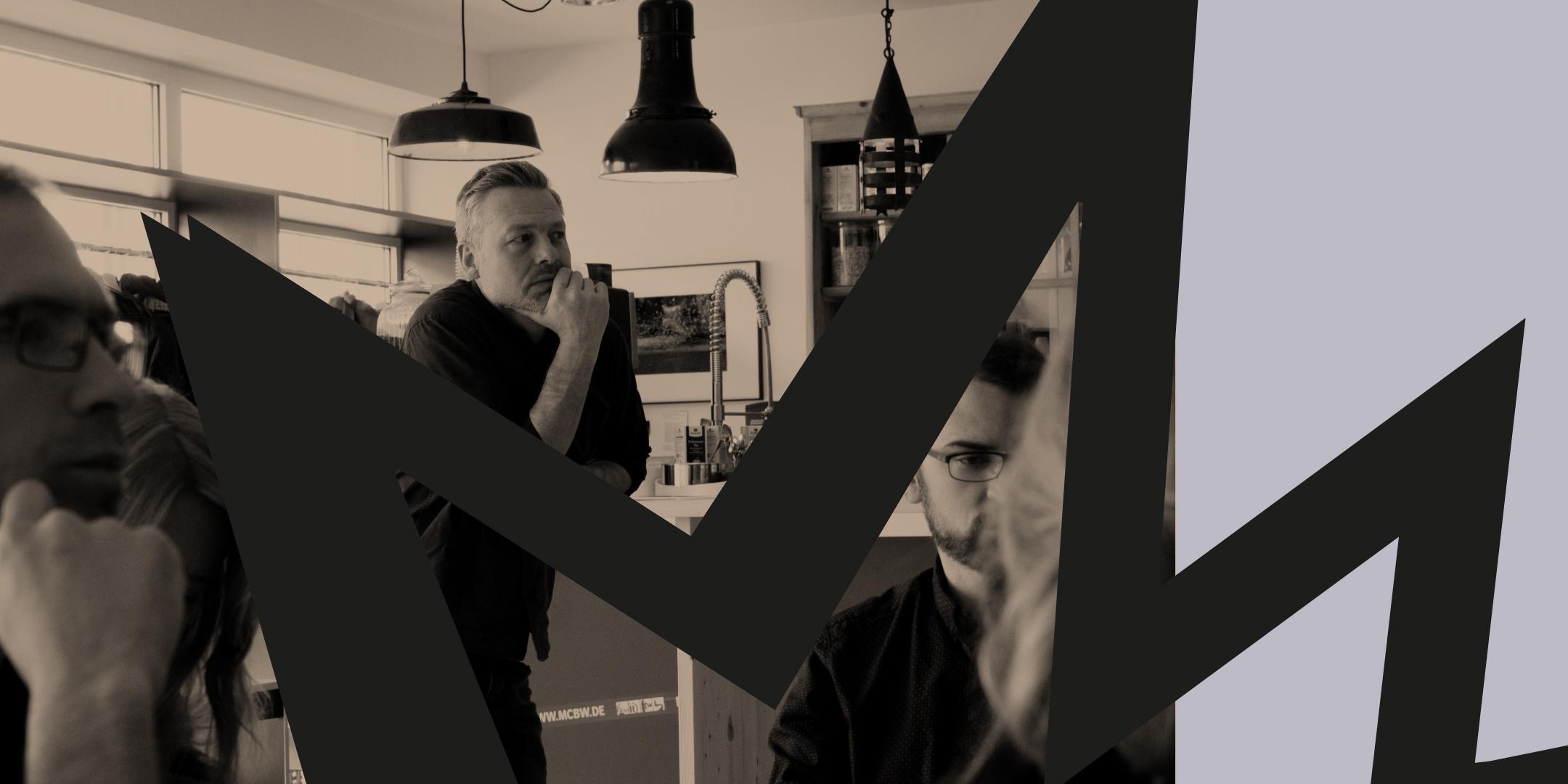 creative leadership salon cokrea namename off-time
