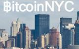 Bitcoin NYC Meetup