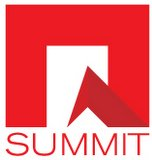Summit Service Logo