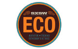 SXSW Eco