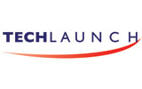 TechLaunchNJ
