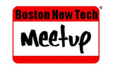 Boston New Tech Meetup