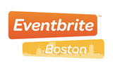 Eventbrite Boston