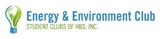 HBS Energy & Environment Club
