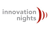 Mass Innovation Nights