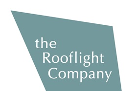 Programme Sponsor Logo