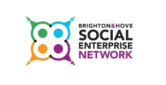 Brighton & Hove Social Enterprise Network