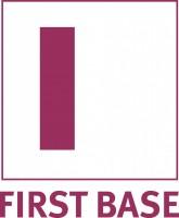 First Base logo