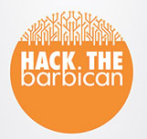 Hack The Barbican
